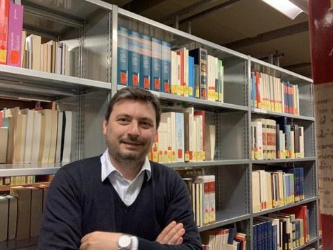 Franco Pierno