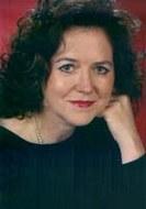 Prof. Dr. Maria Lieber