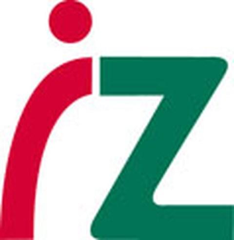 Logo des Italienzentrums der TU Dresden