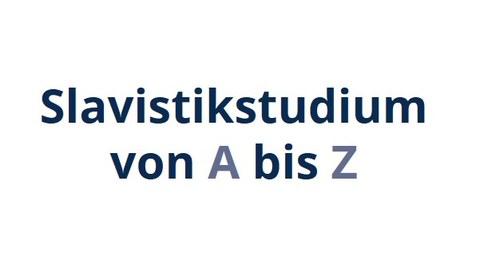 Slavistik_von_A_bis_Z