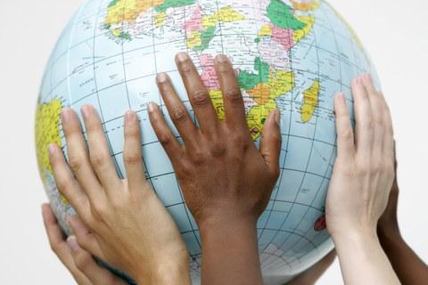 Internationales_Globus