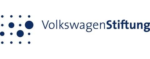 VolkswagenStiftung