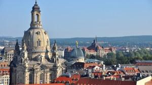 Bild_Dresden