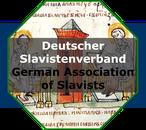 Slavistenverband_logo.png