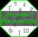 Zeitschrift_für_Slavistik