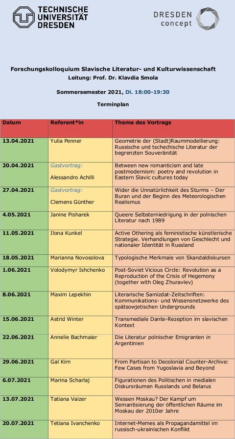 Kolloquium_Slavistik_TUD_001