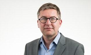 Christian Prunitsch