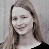 Annelie Bachmeier