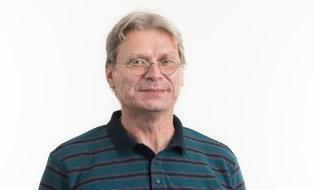 Dr. Jiří Karas