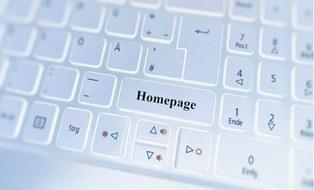 Keyboard_homep