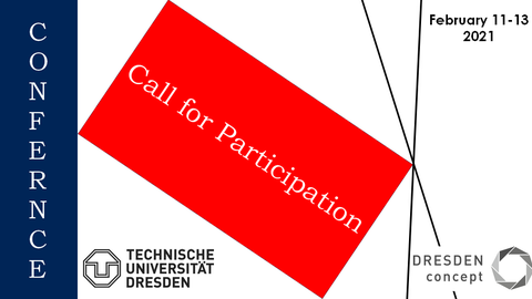 Call_for_participation_conference.png