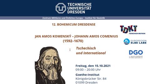 12. Bohemicum Dresdense.png