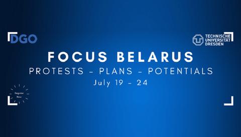 Focus_BL_newsthread.png