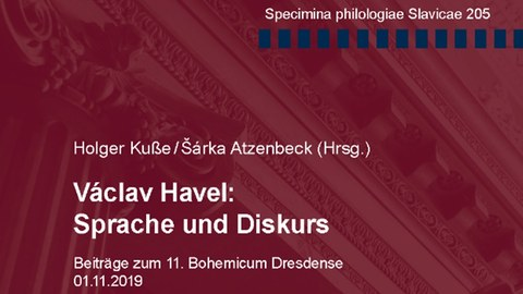 Havel_Language_Discours_cover_news