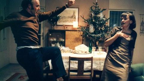 Bild Pelíšky Film