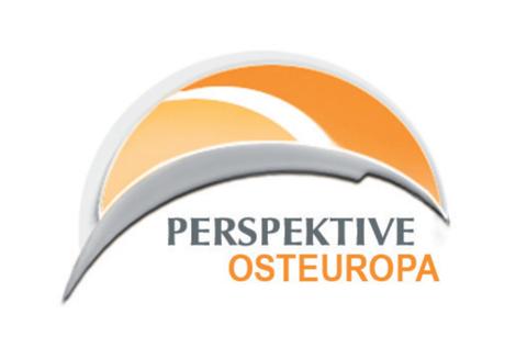Perspektive_Osteuropa_Logo.png