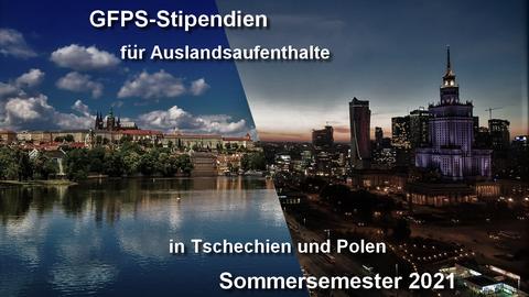 GFPS_Auslandsaufenthalte_2021