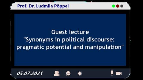 guest_lecture_sprachgeschuwi.png