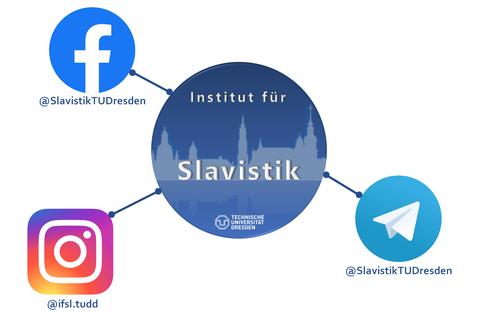 Ifsl_social_media
