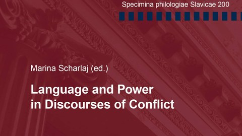Language_and_Power_in_Discourses_of_Conflict_cover