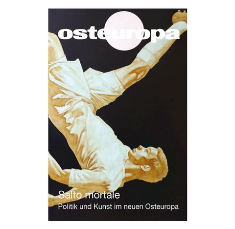 Publikation_Osteuropa_5_2019