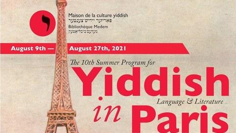 yiddish-in-paris-newsthread.jpg