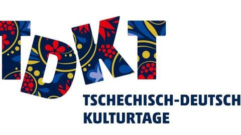 Logo TDKT