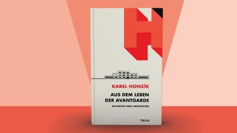 Honzík Übersetzung