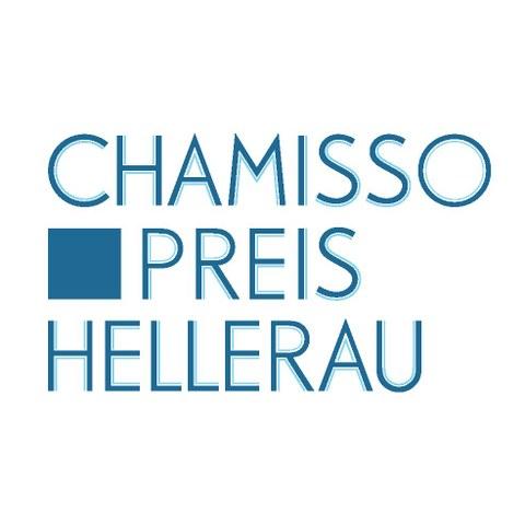 Chamisso-Preis Hellerau