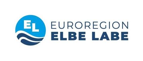 Logo Euroregion ElbeLabe