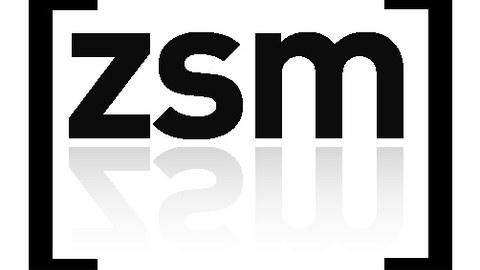Logo ZSM
