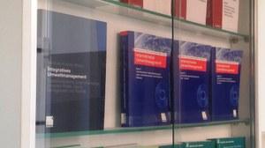Publikationen ABWL