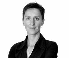 Dr. Kathleen Schwerdtner Máñez