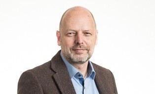Herr_Professor_Eckert