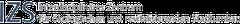 Logo IZS
