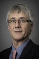 Thorsten Claus