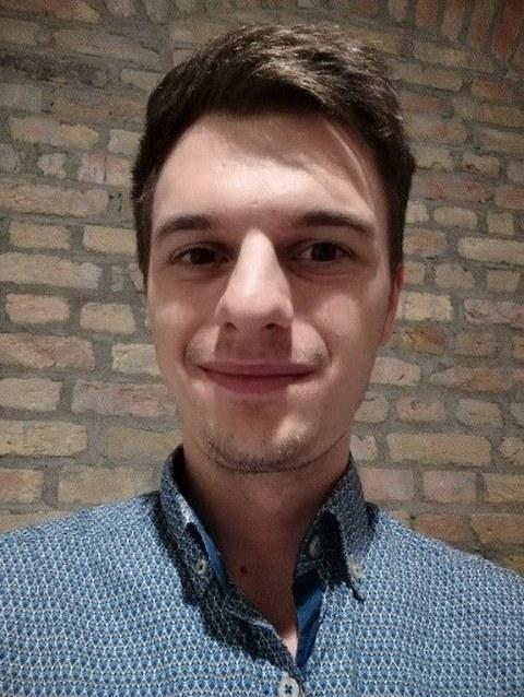 Christoph Jacobs