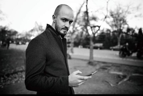 Felix Eckhoff-Dötig