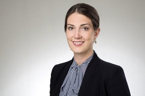 Iris Merkelbach