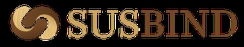 Logo von SUSBIND