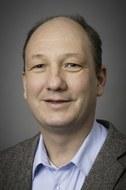 Porträt Oliver Tettenborn