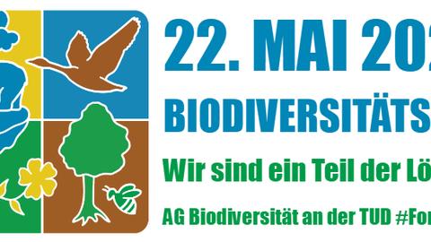 AG Biodiversity for Nature
