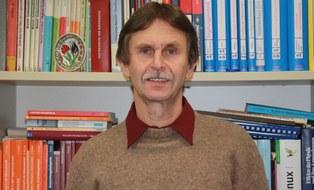 Gert-Helge Geitner