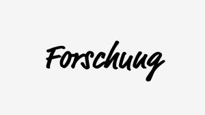 Teaser_Forschung