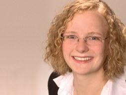 Anna Schwendicke