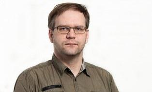 Foto Patrick Häsner