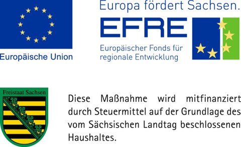 Logo_EFRE_Sachsen_Hochformat