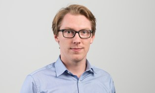 Julian Fischer