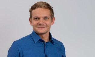 Felix Gräßer