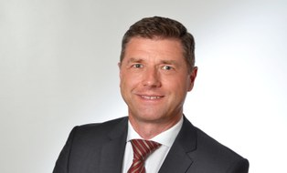Prof. H. Malberg